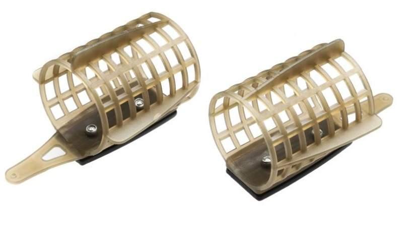 Zfish krmítko dynamic heavy feeder-80 g