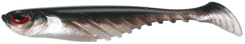 Berkley gumová nástraha powerbait ripple shad smelt-13 cm