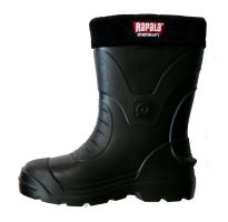 Rapala Rybárska obuv Sportsman´s SHORT-Veľkosť 46