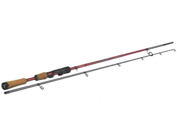 Sportex prút phenomen spin 2,4 m 21-51 g