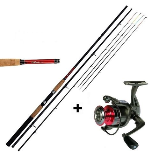 G-13003-G-11010S_giants-fishing-prut-clx-feeder-tr-11ft-medium-3-3-m-90-g-navijak-zdarma.j