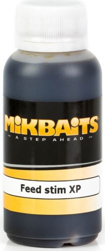 11092472_mikbaits-tekuta-potrava-feed-stim-xp-3.jpg