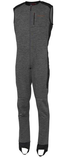 Scierra Overal Insulated Body Suit