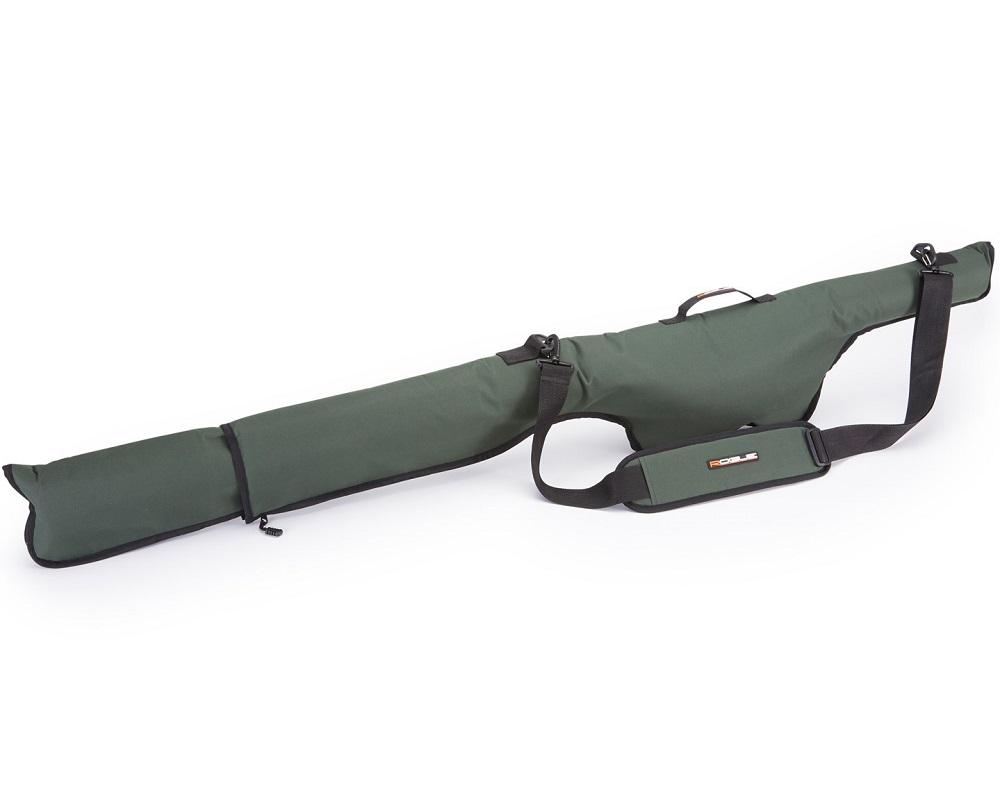 Leeda púzdro na prúty rogue 9-10 ft single rod sleeve