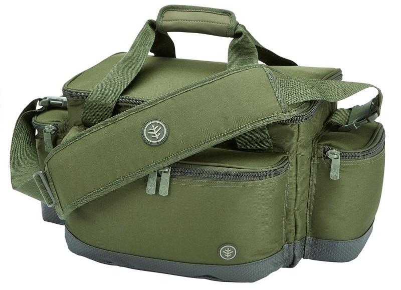 Wychwood taška system select rover carryall