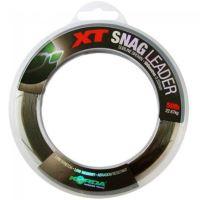 Korda Silon XT Snag Line 100 m-Priemer 0,55 mm / Nosnosť 50 lb