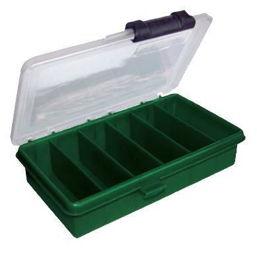 9142_plastova-krabicka-z-odolneho-materialu.jpg