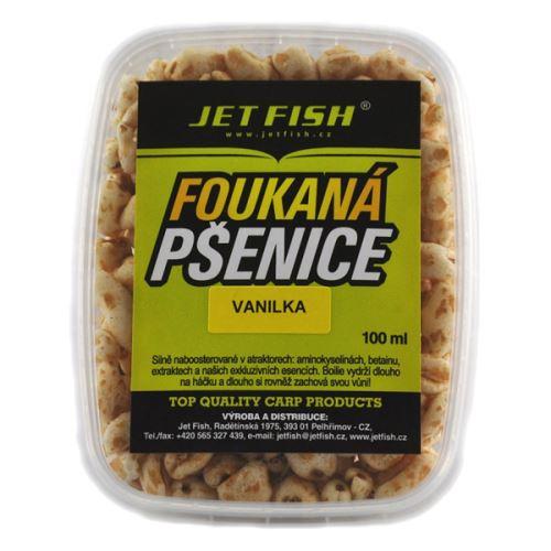 200235_jet-fish-foukana-psenice-100-ml.jpg