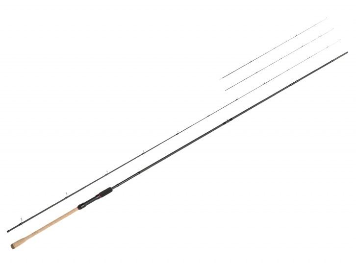Zfish prút pegas feeder 3,3 m 60-80 g