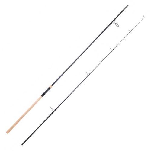 Trakker Prút Trinity Cork Rod 3,6 m 3 lb