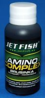 Jet Fish amino complex 250 ml-GLM Mušle