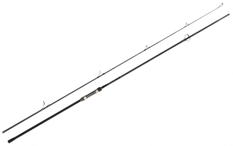 Zfish prút black stalker 3 m (10 ft) 3 lb