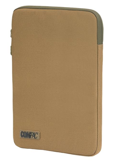 Korda puzdro na tablet compac tablet bag large