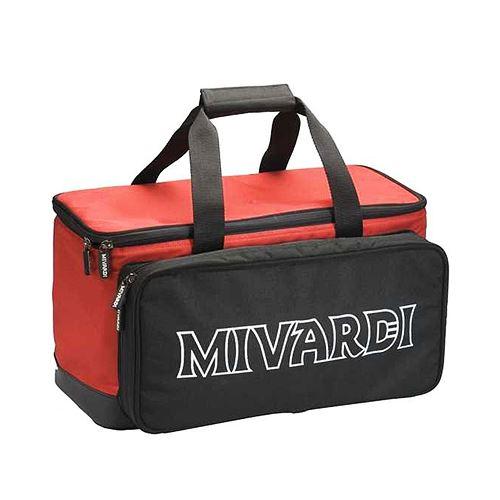 M-TMCBXXL_mivardi-chladici-taska-team-mivardi-xxl-1.jpg