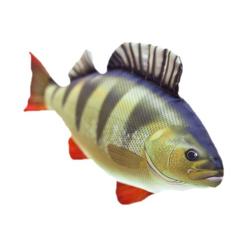 GAB03_gaby-plysova-ryba-okoun-50-cm.jpg