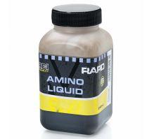 Mivardi Aminoliquid Rapid 250 ml-Sea
