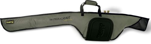 8538001_black-cat-pouzdro-na-prut-battle-cat-single-rod-bag-hnedozluty-30-cm-1.png