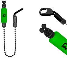 Delphin Retiazkový Indikátor ROTA Chain - Zelený