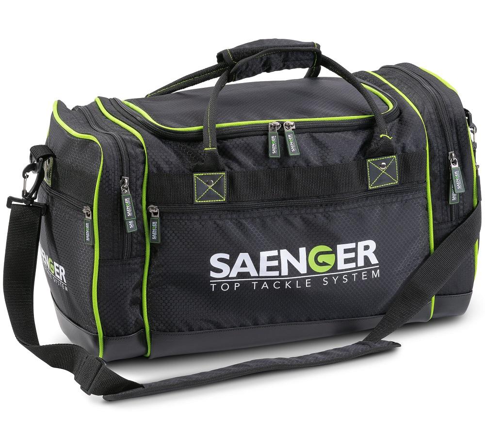 Saenger taška sportsbag