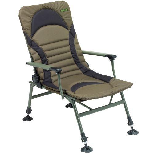 Pelzer Kreslo Executive Air Chair