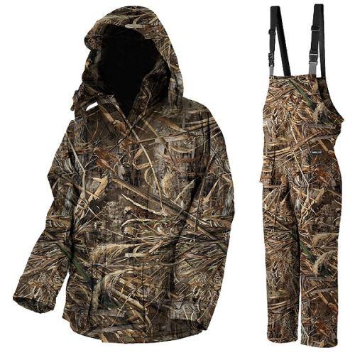 48046_prologic-zatepleny-oblek-max5-comfort-thermo-suit-camuflage.jpg