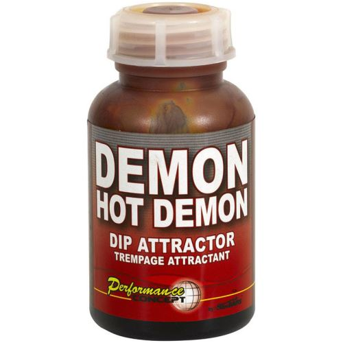 63201_starbaits-dip-hot-demon-200-ml.jpg