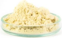 Mikbaits pšeničný gluten-500 g