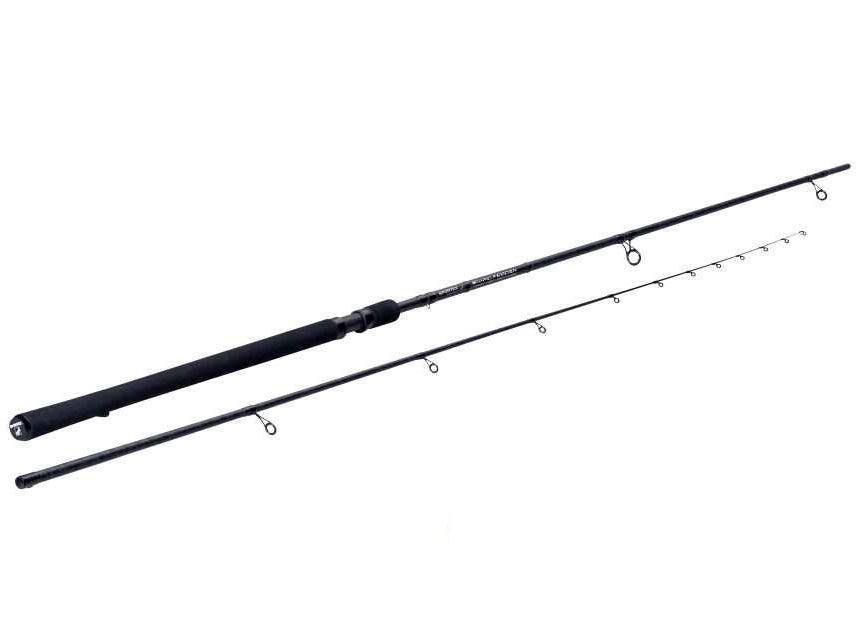 Sportex prút rapid feeder heavy 3,9 m 120-210 g