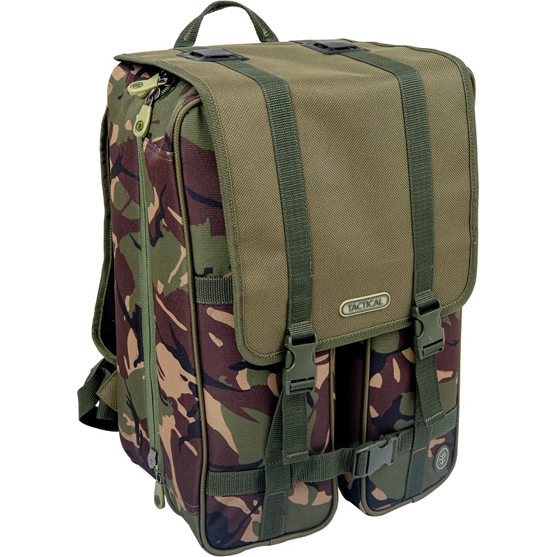 Wychwood batoh tactical hd packsmart