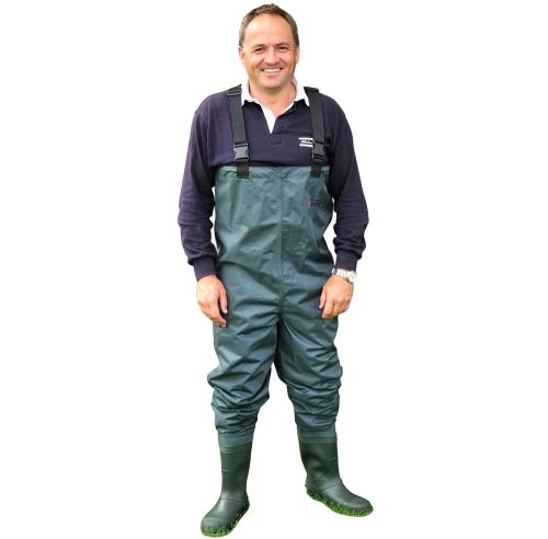 1280631_shakespeare-prsacky-sigma-nylon-pvc-vhest-wader-cleated-sole.jpg