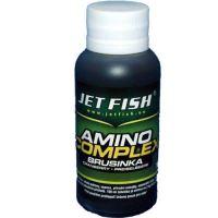 Jet Fish Amino Complex 100 ml-broskyňa
