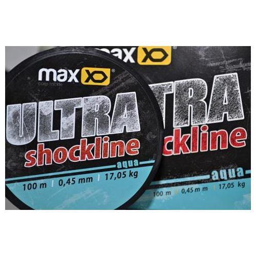 32250252_mikbaits-sokove-vlasce-maxxo-ultra-shockline-vlasce.jpg
