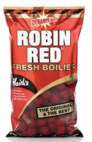 Dynamite Baits Boilies Robin Red-15 mm 1 kg