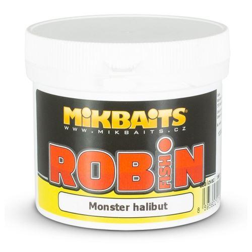 Mikbaits cesto Robin Fish Monster Halibut 200g