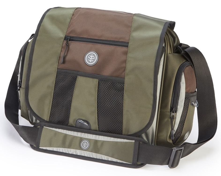 Wychwood prepravná taška satchel game