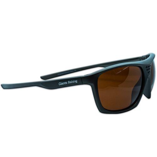 G-51000_giants-fishing-polarizacni-bryle-polarized-glasses-style-6.jpg