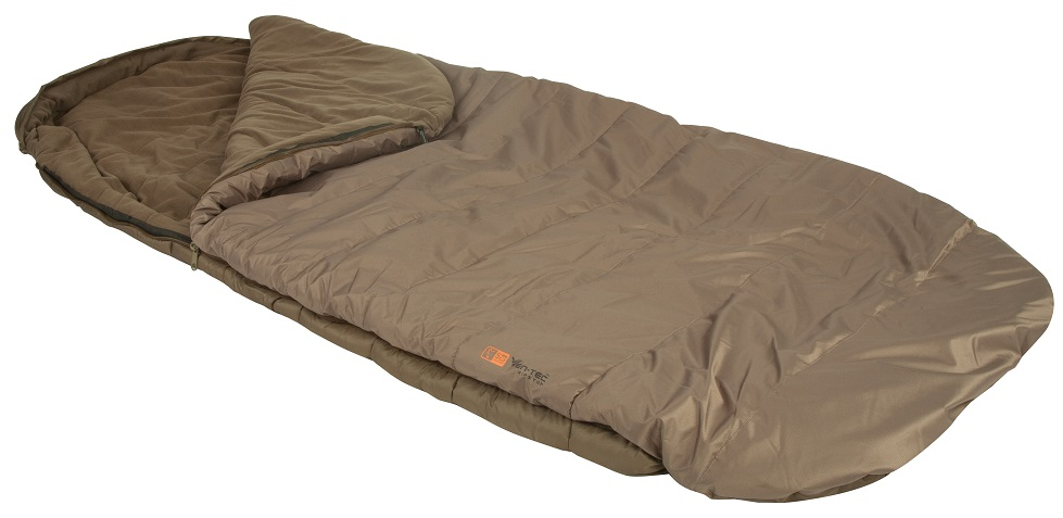 Fox spacák ven tec ripstop 5 season sleeping bag