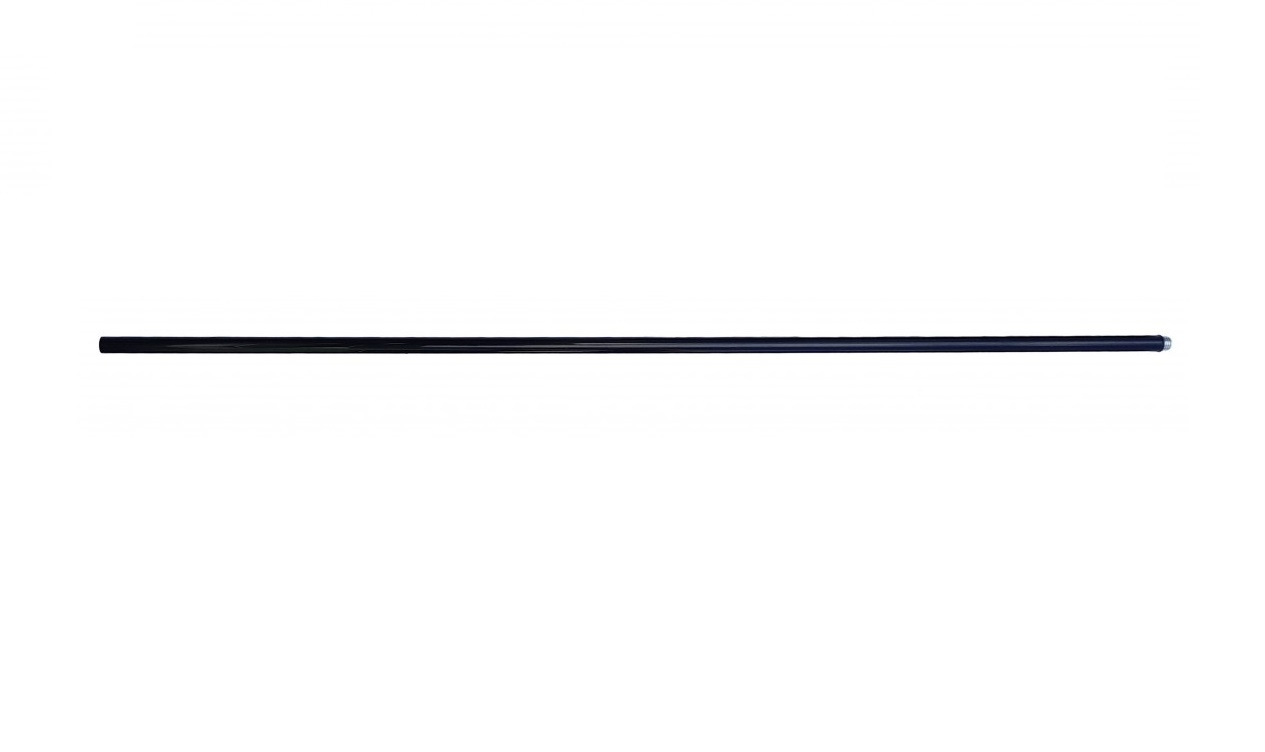 Sellior náhradný diel pre sklopnú skrutkovaciu bójku 1 m