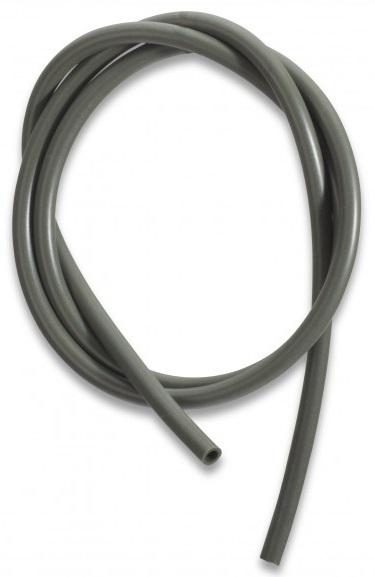 Uni cat hadička bungee rig tube 2 m-čierna