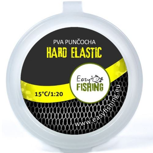 75485-60-7_easy-fishing-pva-puncocha-elastic-hard-nahradni-napln-7-m-60-mm-1.jpg