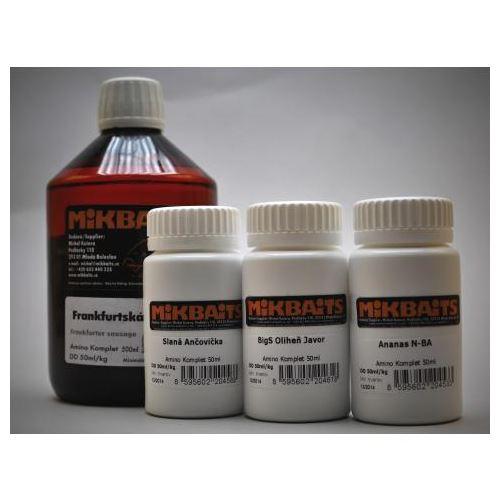 11070511_mikbaits-aminokomplet-500-ml.jpg