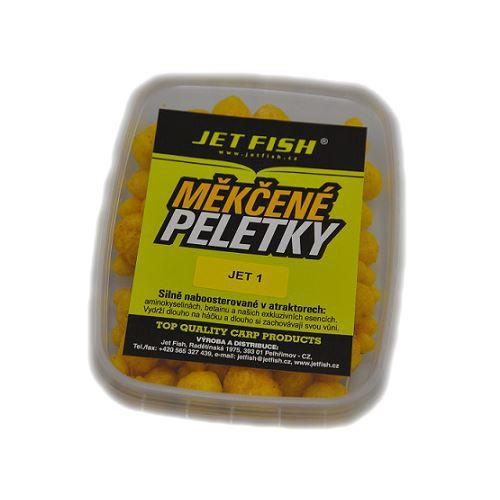100595_jet-fish-mekcene-peletky-20g.jpg