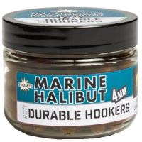 Dynamite Baits Pelety Durable Hookers Marine Halibut - 4 mm