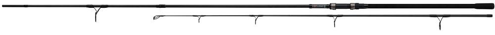 Fox prút explorer rods full shrink 2,4-3 m (8-10 ft) 3,25 lb