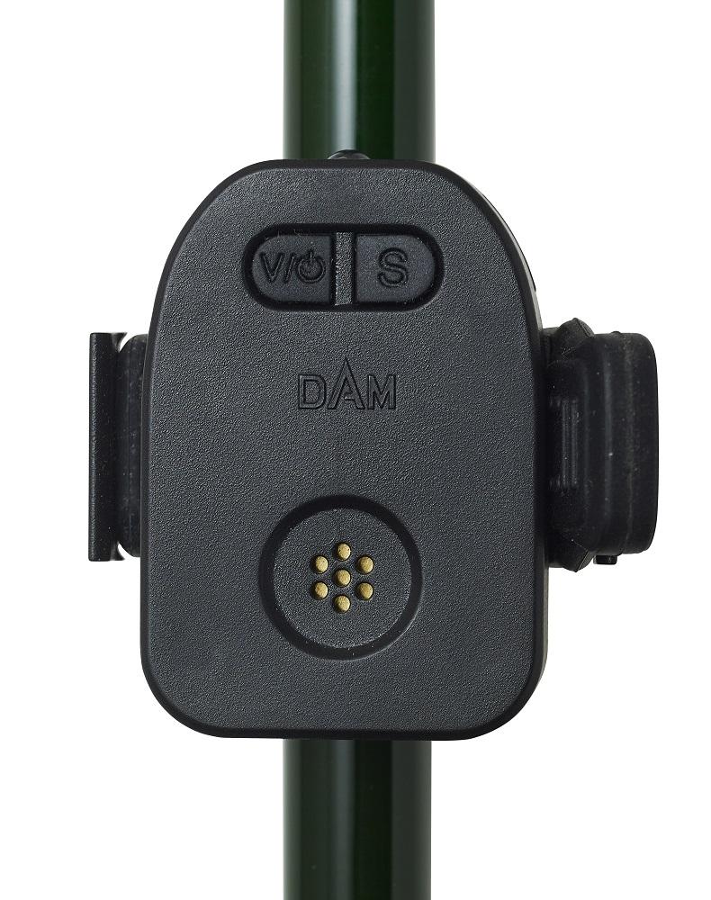 Dam hlásič e-motion g2 alarm