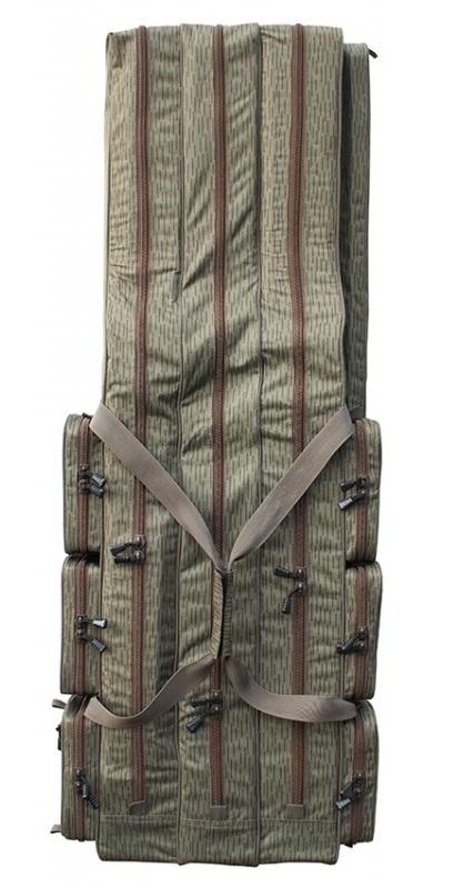 Suretti obal na prúty trojkomorový vz.60-dĺžka 110 cm