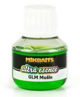 Mikbaits Ultra Esencia 50 ml-GLM mušle