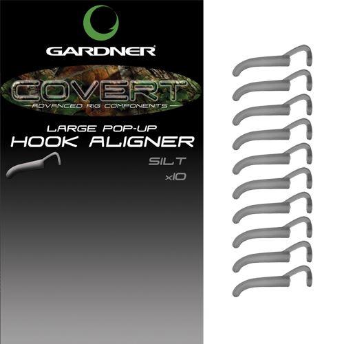 CHAP%G_gardner-rovnatka-na-hacek-covert-pop-up-hook-aligner-small-1.jpg