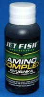 Jet Fish amino complex 250 ml-Vyzrálá švestka