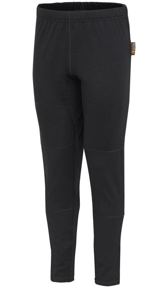 Geoff anderson termo prádlo evaporator pants - veľkosť xxxxl